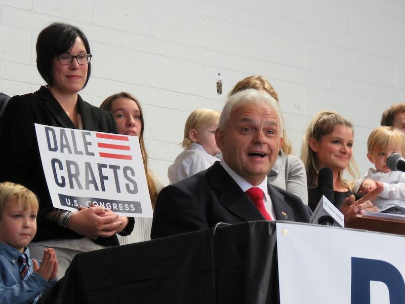 Dale crafts 101019.jpg?ixlib=rails 2.1