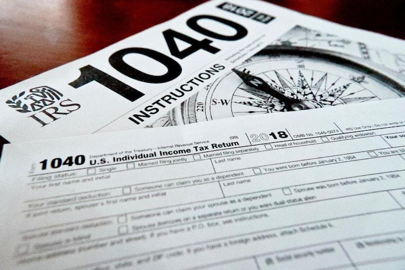 Tax season free filing 76418 1.jpg?ixlib=rails 2.1