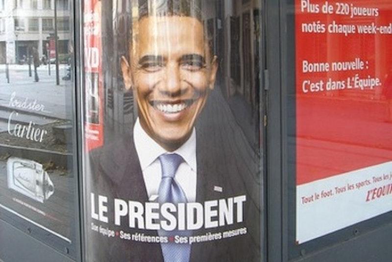 Obamafrench.jpg?ixlib=rails 2.1