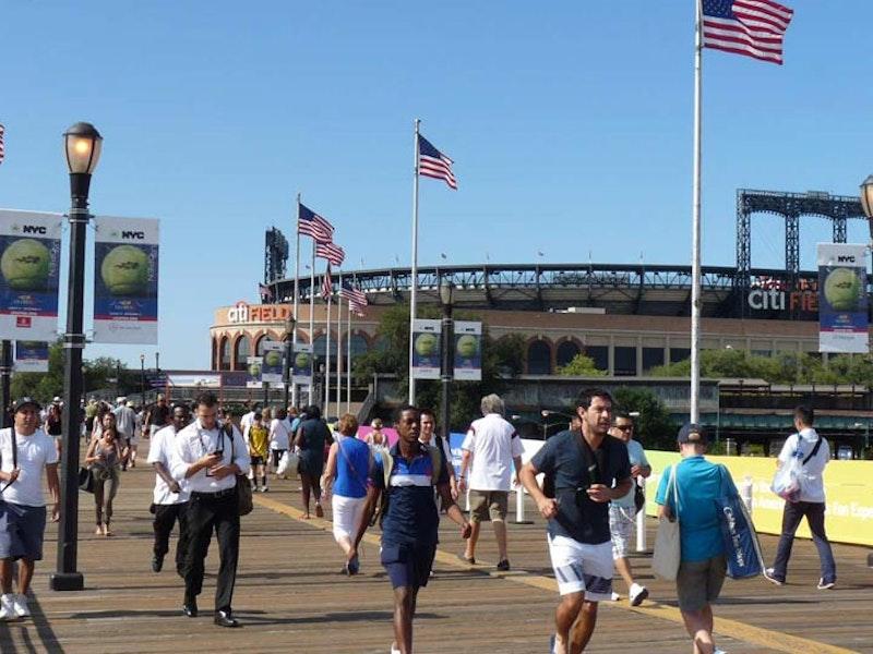 Boardwalk 2.jpg?ixlib=rails 2.1