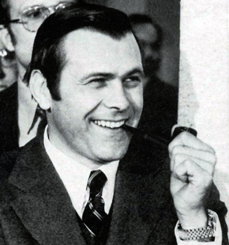 Don rumsfeld 1974.jpg?ixlib=rails 2.1