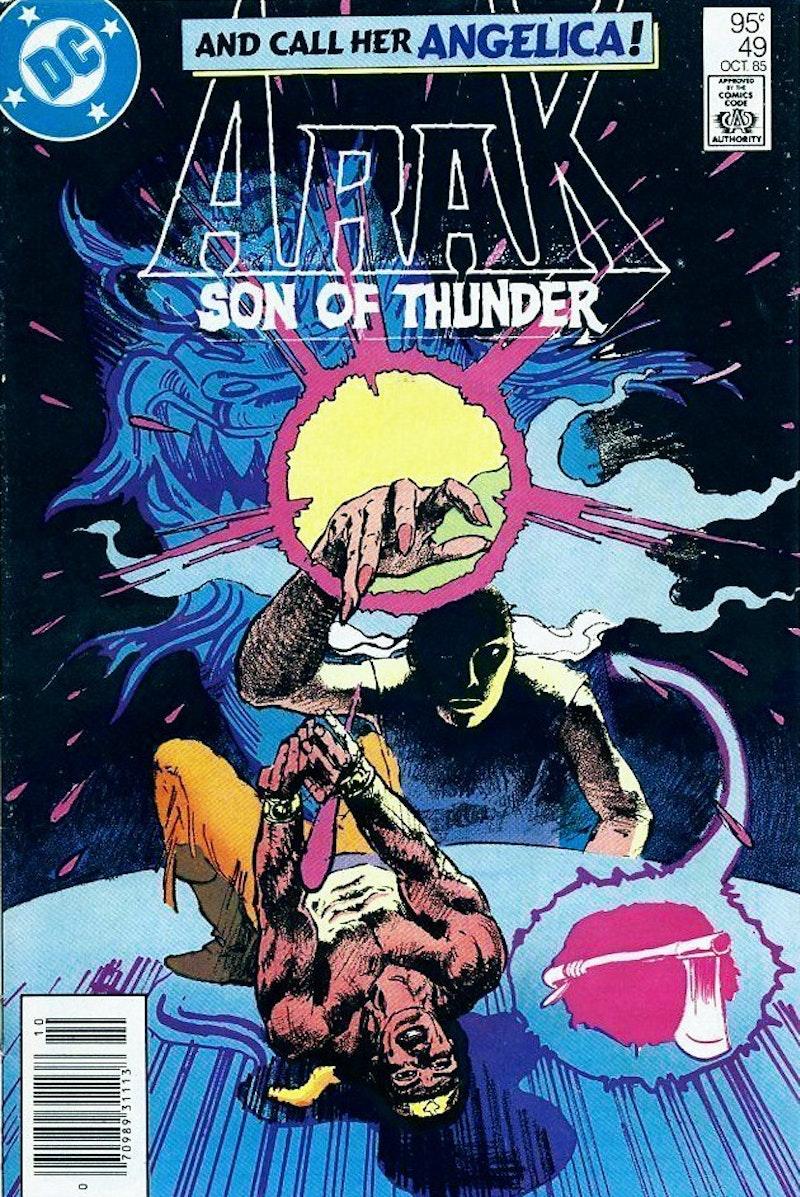 Arak son of thunder 49 3.jpg?ixlib=rails 2.1