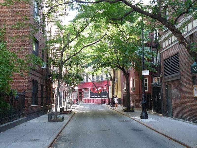 Title.minetta street.jpg?ixlib=rails 2.1