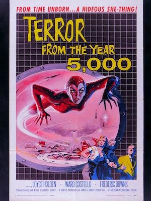 Terror from the year 5000 movie poster 1958 3.jpg?ixlib=rails 2.1