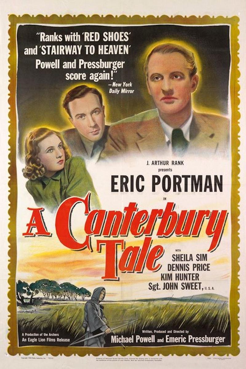 Canterbury tale.jpg?ixlib=rails 2.1