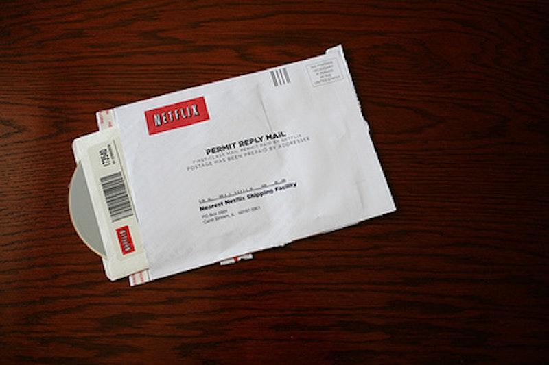 Netflix.jpg?ixlib=rails 2.1