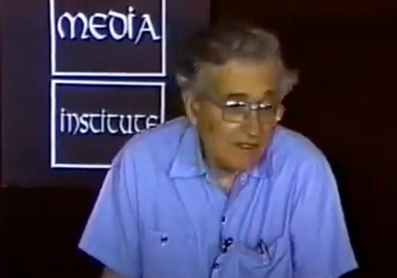 Chomsky 1997 propaganda talk.jpeg?ixlib=rails 2.1