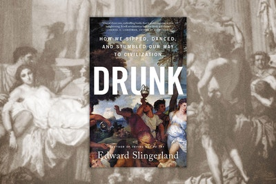 History of getting drunk 2.jpg?ixlib=rails 2.1