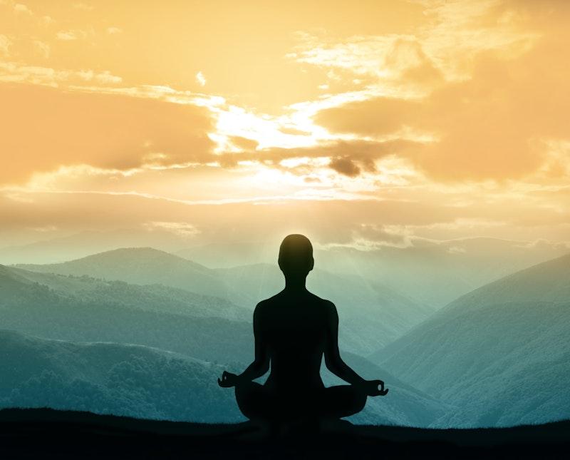Top 5 scientific findings on meditationmindfulness.jpeg?ixlib=rails 2.1