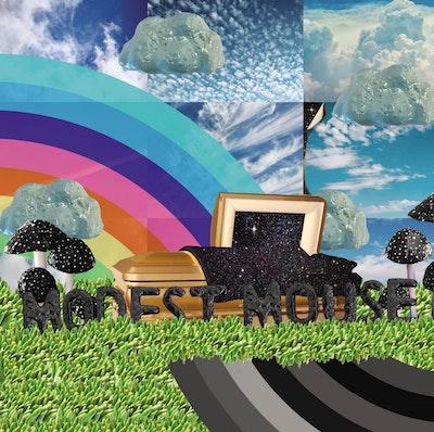 Modest mouse golden casket 1620224451 1000x994.jpeg?ixlib=rails 2.1