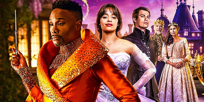 Billy porter cinderella 2021 cast and character guide.jpg?ixlib=rails 2.1