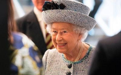 Queen elizabeth ii london bridge ftr.jpg?ixlib=rails 2.1