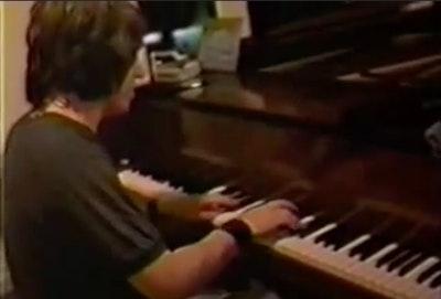 Elliott smith playing rachmaninoff.jpeg?ixlib=rails 2.1
