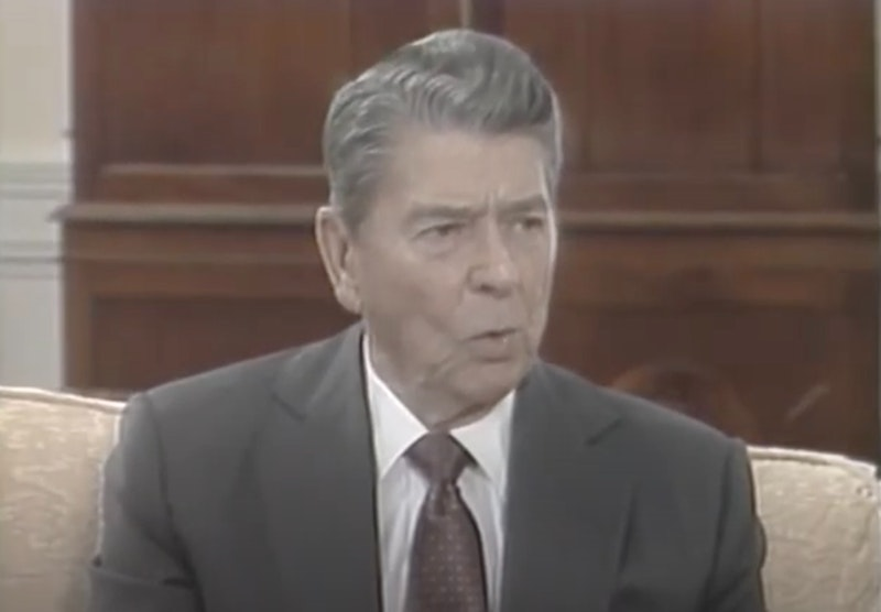 Reagan 1990.jpeg?ixlib=rails 2.1