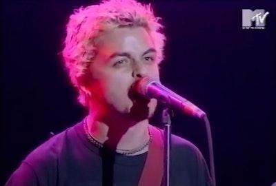 Billie joe armstrong reading 1995.jpeg?ixlib=rails 2.1