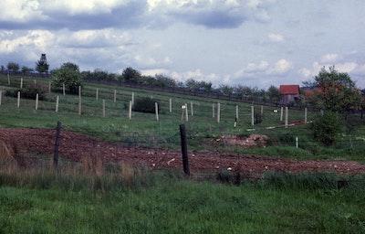 East german border 1962 full.jpg?ixlib=rails 2.1