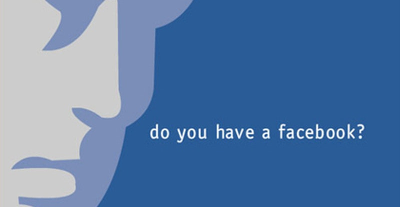 Facebook.jpg?ixlib=rails 2.1