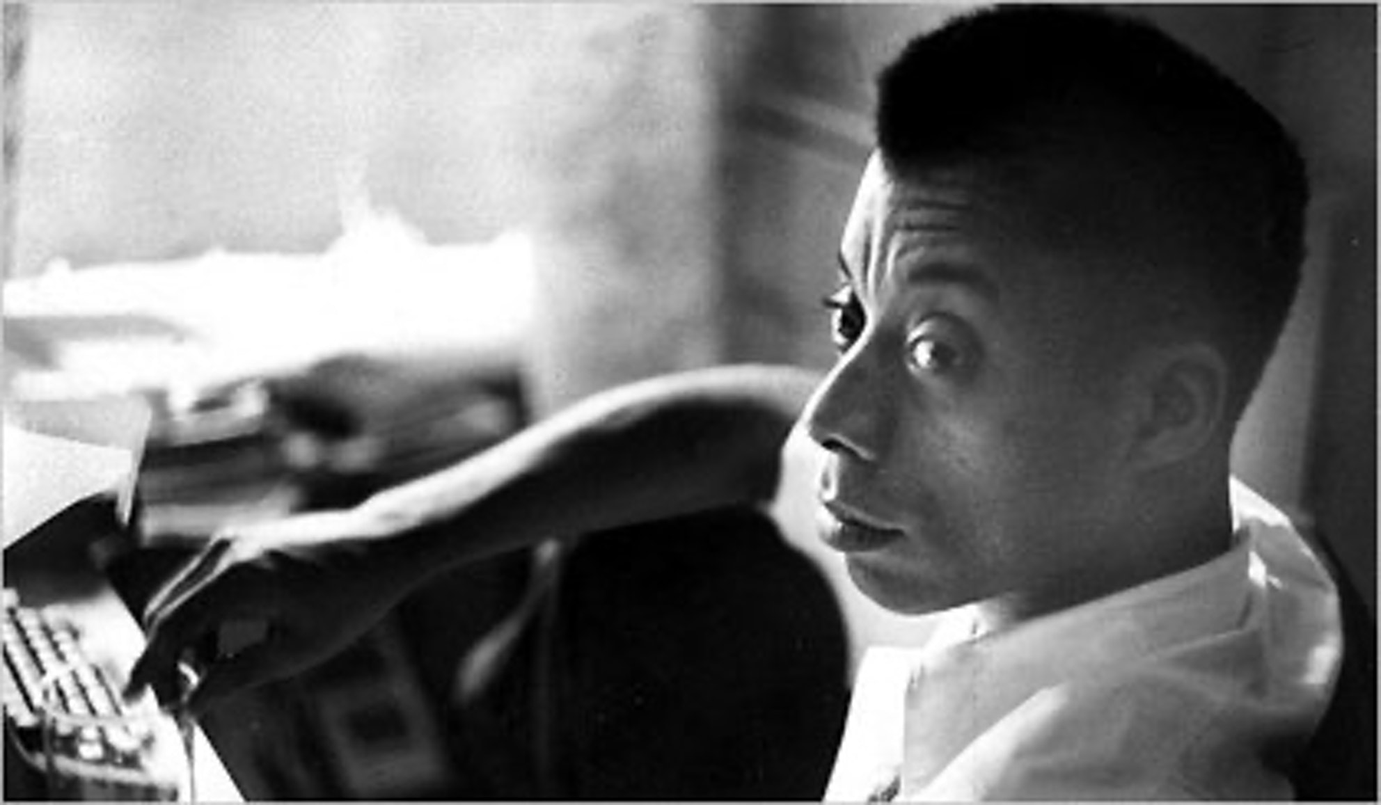 stranger in the village baldwin Stranger in the village by james baldwin download pdf read online this article is available in pdf and microfiche formats only you are currently viewing this.