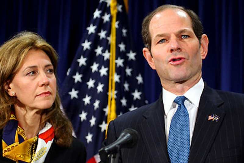 Spitzer speaks.jpg?ixlib=rails 2.1