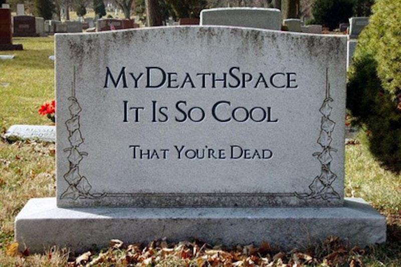 Mydeathspace.jpg?ixlib=rails 2.1