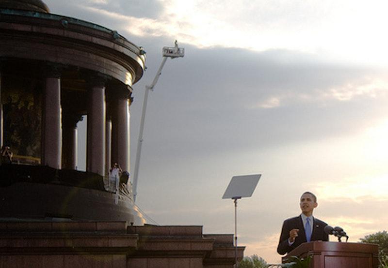 Obamaberlin.jpg?ixlib=rails 2.1
