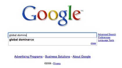 Googledominance.jpg?ixlib=rails 1.1