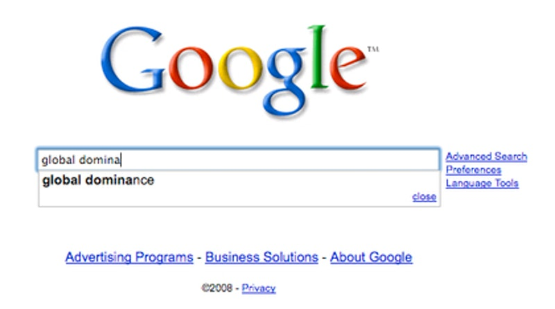Googledominance.jpg?ixlib=rails 2.1