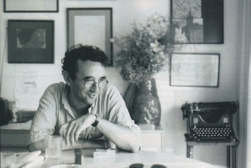 Roberto bolano at paula chico.jpg?ixlib=rails 2.1