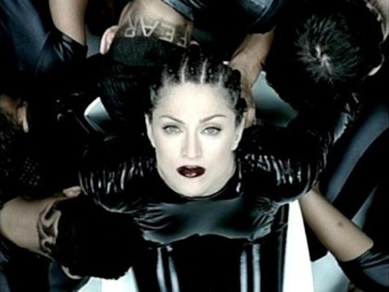 Madonna.jpg?ixlib=rails 2.1