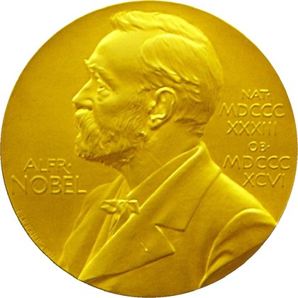 Nobel medal.jpg?ixlib=rails 1.1