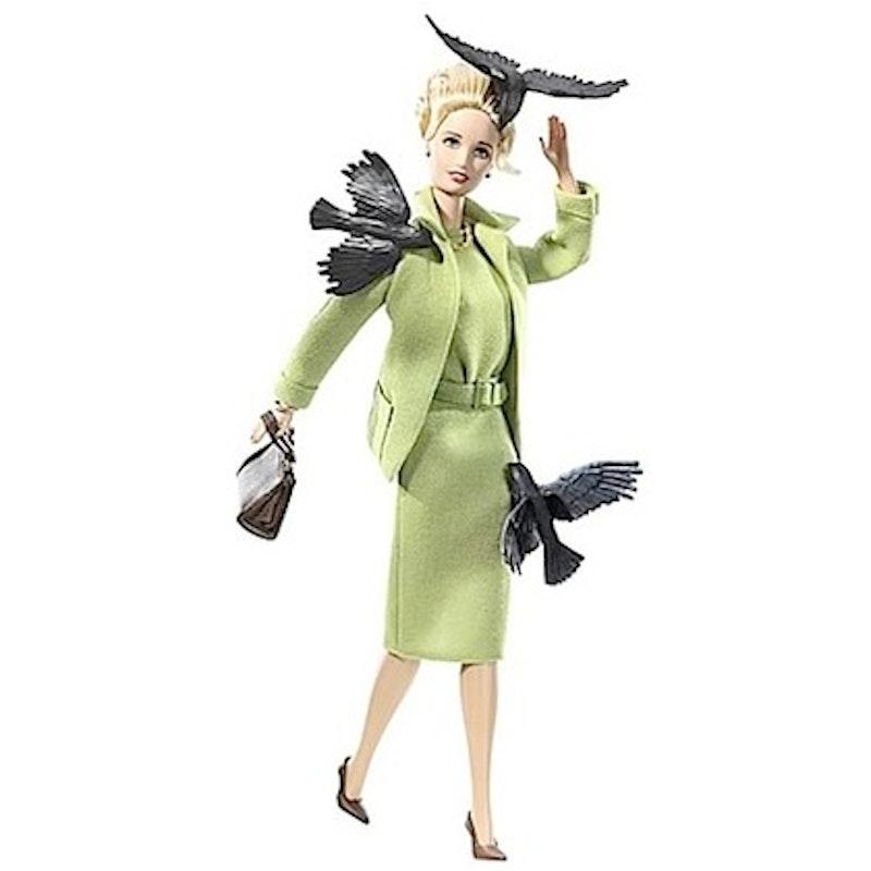 Birds barbie.jpg?ixlib=rails 2.1