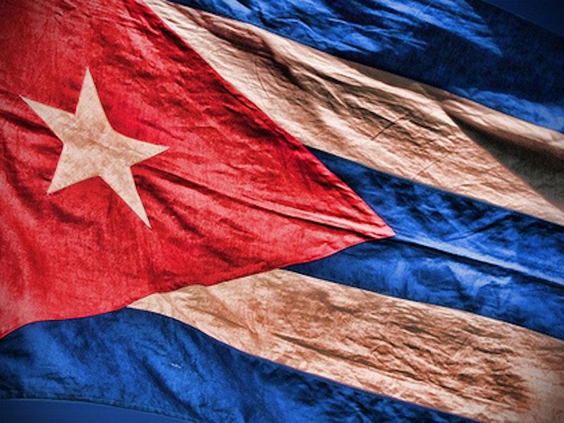 Cuba.jpg?ixlib=rails 2.1