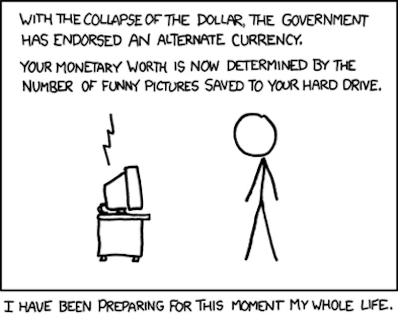 Alternate currency.png?ixlib=rails 2.1