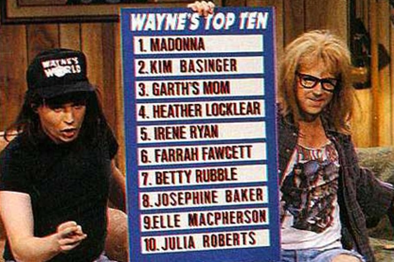 Waynes world top ten.jpg?ixlib=rails 2.1