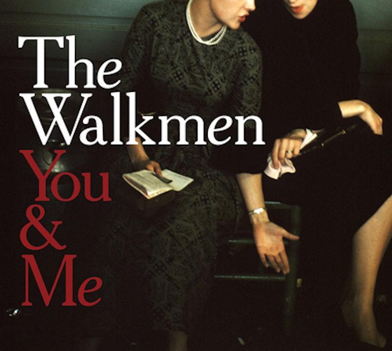 Thewalkmen cover.jpg?ixlib=rails 2.1