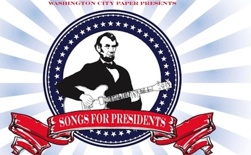 Songs for presidents   washington city paper full page final  w logo .jpg?ixlib=rails 2.1