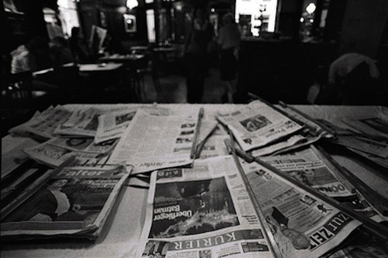 Newspaper.jpg?ixlib=rails 2.1