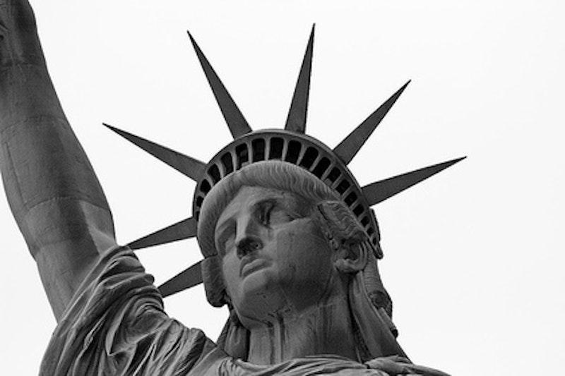 Liberty.jpg?ixlib=rails 2.1