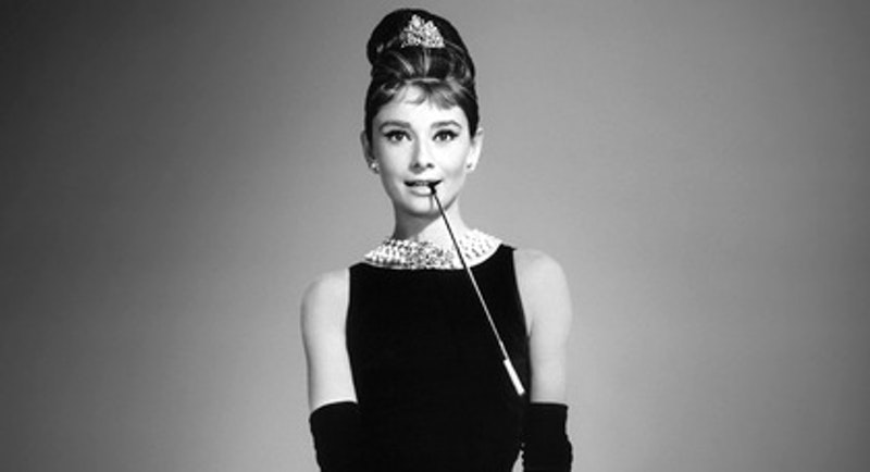 Annex   hepburn  audrey  breakfast at tiffany s  14.jpg?ixlib=rails 2.1