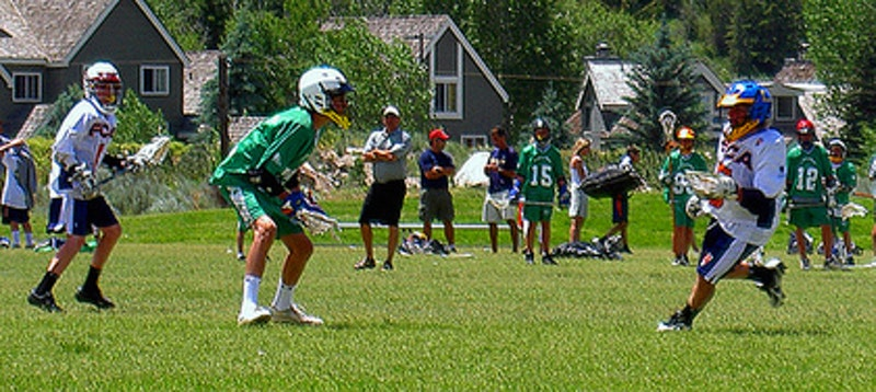 Lacrosse.jpg?ixlib=rails 2.1
