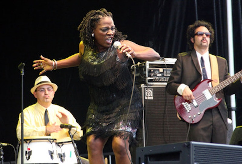 Sharon jones.jpg?ixlib=rails 2.1
