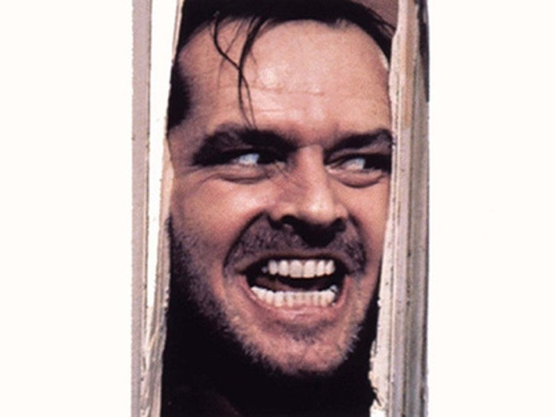 The shining.jpg?ixlib=rails 2.1