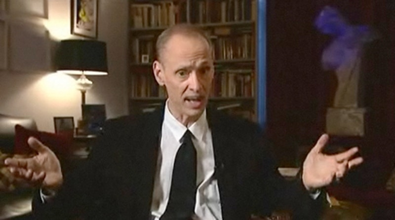 Johnwaters.jpg?ixlib=rails 2.1