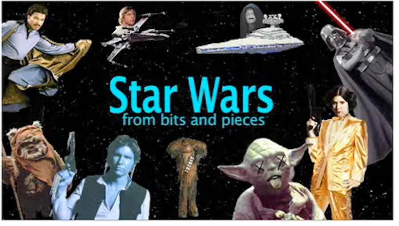 Starwars2.jpg?ixlib=rails 2.1