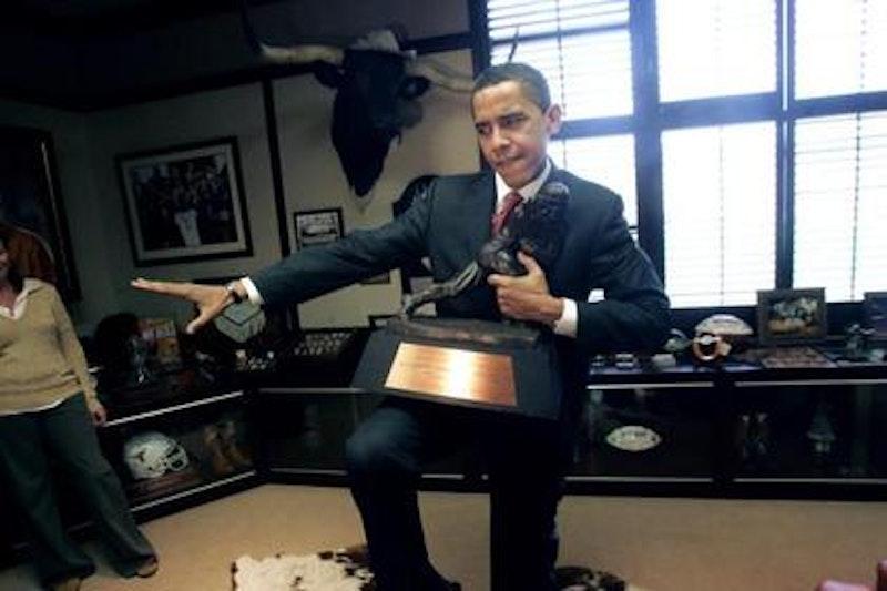 Obamafootball.jpg?ixlib=rails 2.1