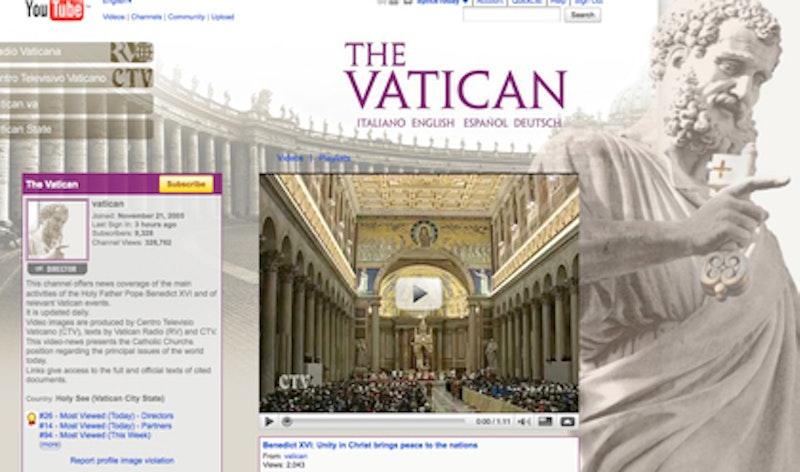 Vatican.jpg?ixlib=rails 2.1