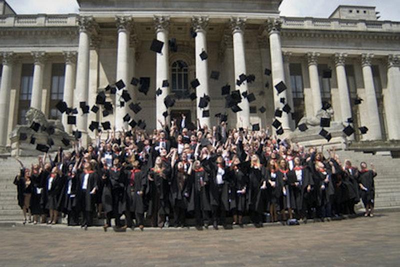Graduation07.jpg?ixlib=rails 2.1
