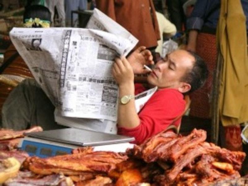 Newspaper2.jpg?ixlib=rails 2.1