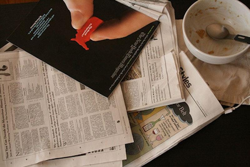 Sundaytimes.jpg?ixlib=rails 2.1