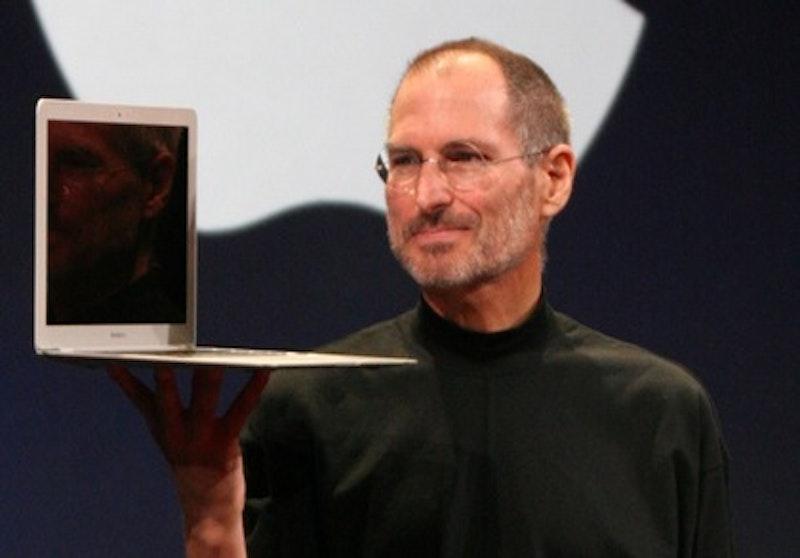 Steve jobs.jpg?ixlib=rails 2.1